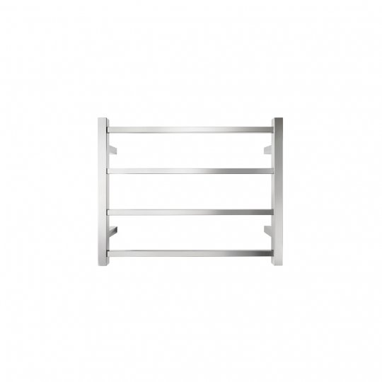 Jersey Square Heated Towel Rails