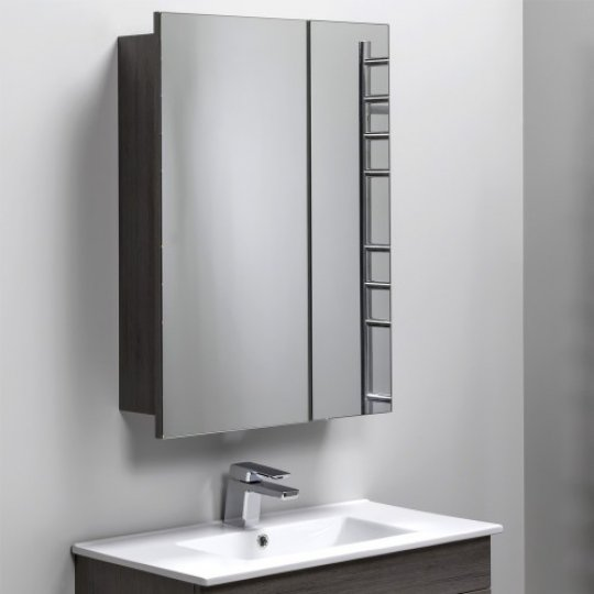 cabinet com by lights mirrors book light mia bathroom with of wide eyagci mirror home amazing beautiful us depot lighting ideas halo in asarent uk