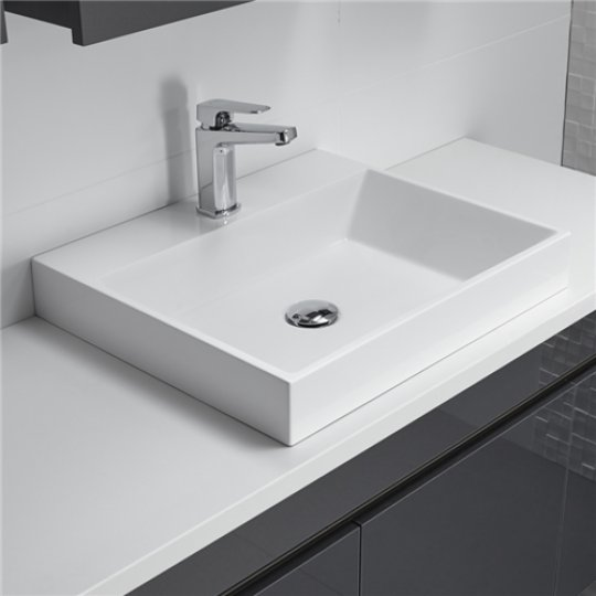 victoriaplum bathroom tap basis of wall com with category black range contemporary wide mounted sink basins chrome sinks and a