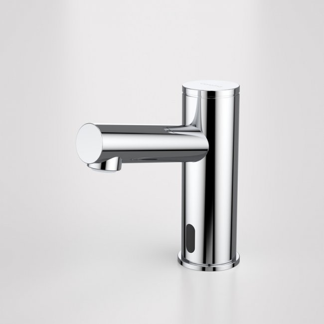 G-Series E Hands-Free Basin Tap - Fixed
