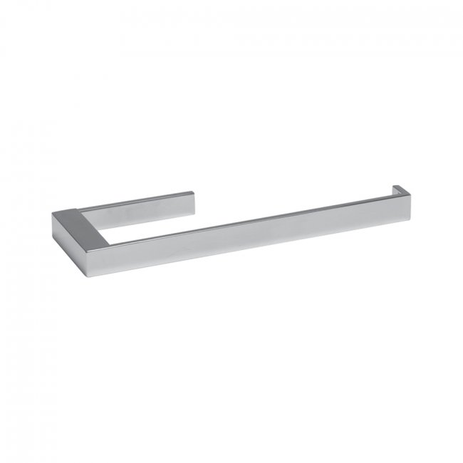 Progetto Metro Towel Ring 225mm