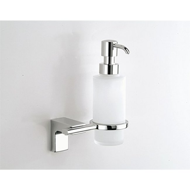 Robertson Eletech Soap Dispenser