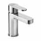 Studio Basin Mixer