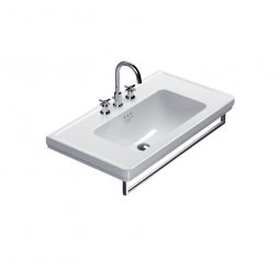 Catalano Canova Royal 90 Basin