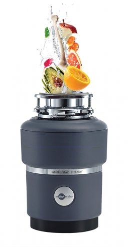 Evolution 100 Food Waste Disposer
