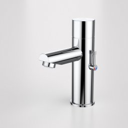 G-Series E Touch Basin Mixer (Adjustable Temperature)