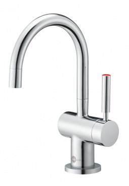 Insinkerator H3300 Instant Hot Water Tap