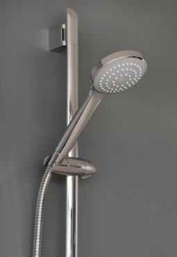 Pivo Single Spray Handshower