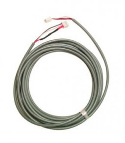 Rheem Gas Continuous Flow Accessory - EZ Link Kit (Kitchen Controller required)