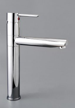 Xera Sink Mixer Swivel Spout