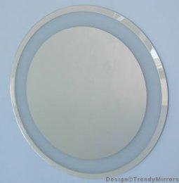 Bathroom Mirror New Zealand bathroom mirrors nz - plain & lighted mirrors | plumbing plus
