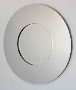 Bathroom Mirror Nz bathroom mirrors nz - plain & lighted mirrors | plumbing plus