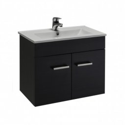 Bathroom Cabinets Nz