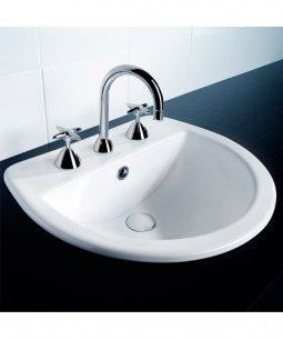 Bathroom Basins NZ Wall Counter Basins Plumbing Plus