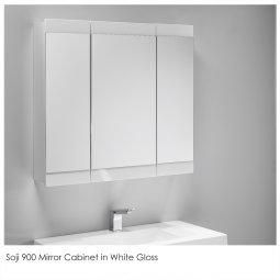 Bathroom Mirror Nz bathroom cabinets nz - mirror & wall cabinets | plumbing plus