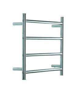 Metivo Heated Towel Rails