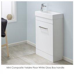 Bathroom Vanities Nz Freestanding Wall Hung Vanities Plumbing Plus