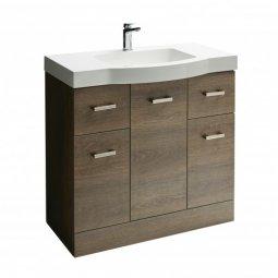 sumner classic vanities - Bathroom Cabinets Nz