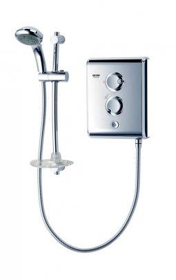 Charmant Triton T80Z Electric Shower